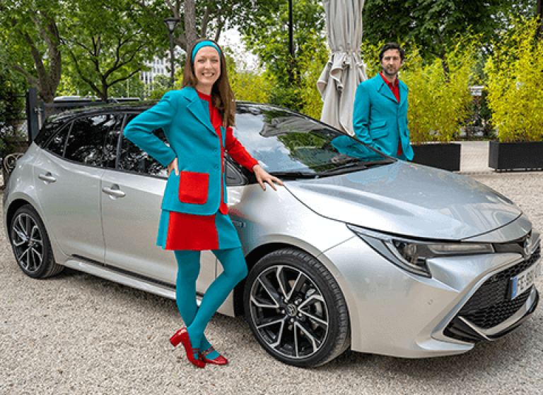 maaf-prix-Auto-Environnement-paris-scenarii