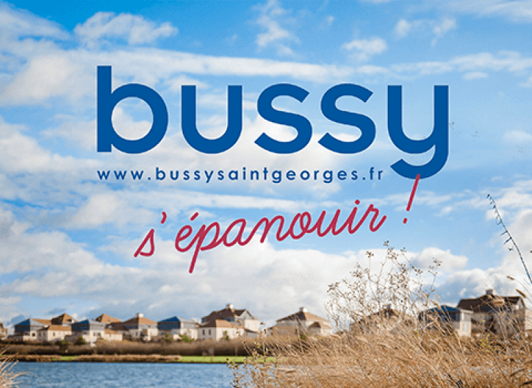 scenarii-bussy-video-web