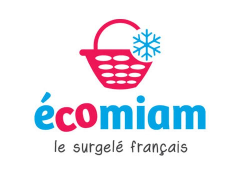 Accompagnement RP pour le spécialiste breton de produits surgelés 100% français