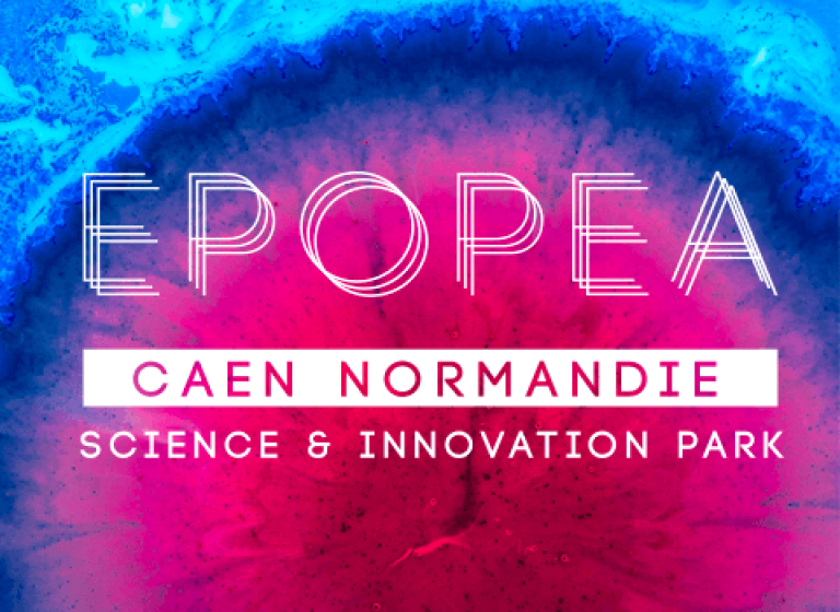 epopea-scenarii-logo-science-innovation-caen