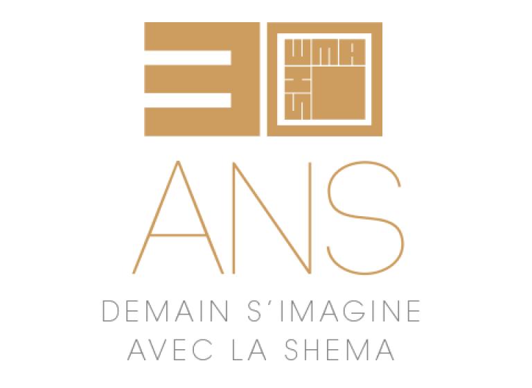 30ans-shema-evenementiel