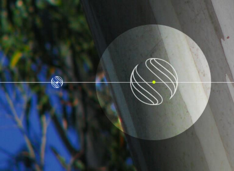 Site web portail : un accès facilité à l'ensemble des offres du groupe