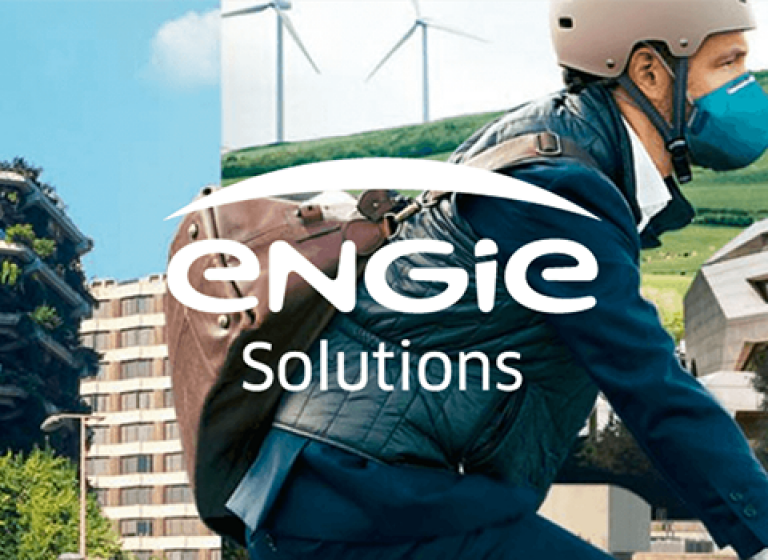 Engie solutions by Scenarii
