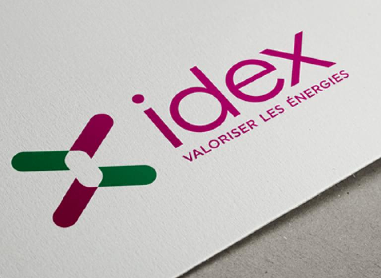 idex-energie-scenarii