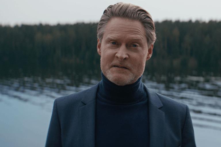Le leader suédois de la distribution d'énergie confie à Scenarii sa stratégie de conquête