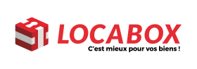 locabox-scenarii-logo