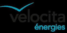 velocita-scenarii-energie