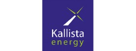 kallista-energy-presse-energie
