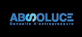 Logo Absoluce