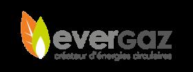 evergaz-energie