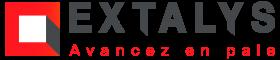 scenarii-logo-extalys-expert-comptable-web