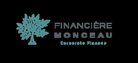 logo Fiancière Monceau