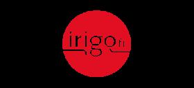 logo irigo