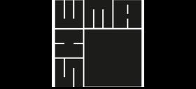 shema-logo