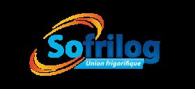 Sofrilog logo