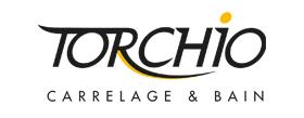 torchio-carrelage-normandie-agence-scenarii-social-media