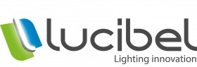 lucibel-relation-media