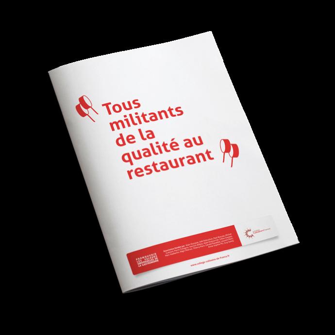college-culinaire-edition-brochure-scenarii