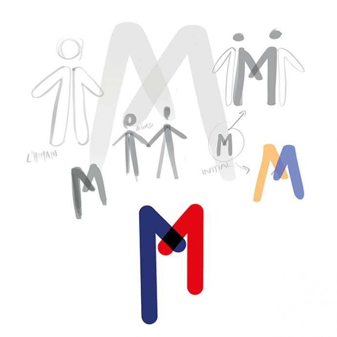 mediateur-energie-scenarii-logo