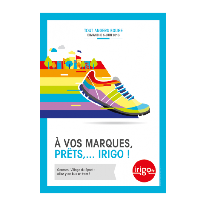 a-vos-marques-keolis-irigo-visuel-creation-affiche-communication-graphisme