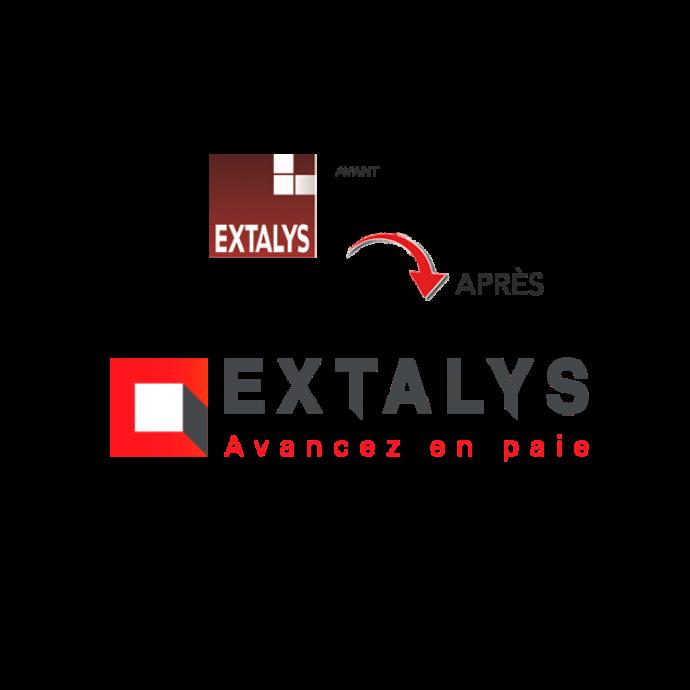 scenarii-extalys-communication-expert-comptable