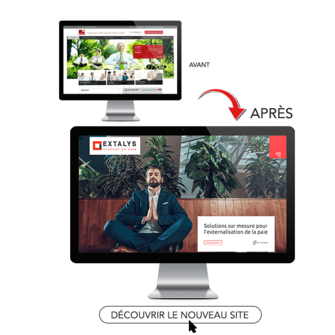 scenarii-extalys-web-expert-comptable