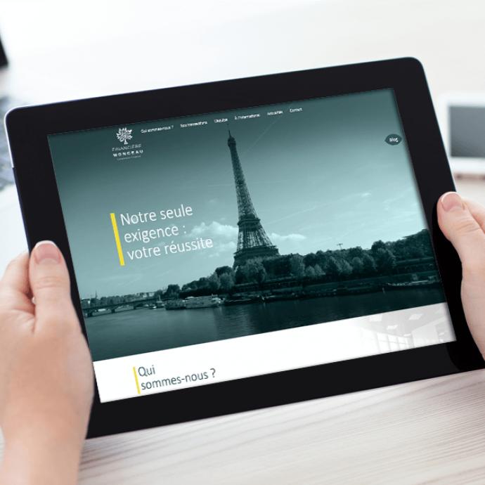 creation-site-internet-design-webdesign-cabinet-financier-acquisition