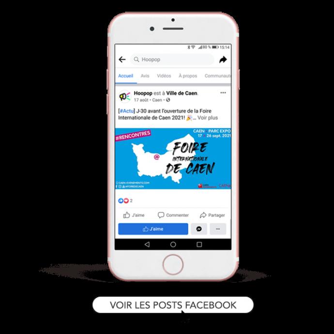 scenarii-hoopop-evenement-social-media