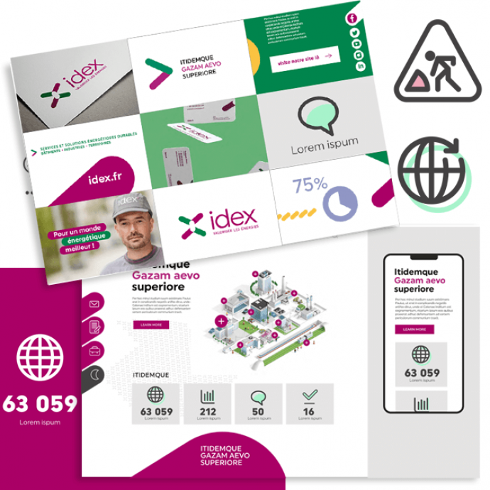 idex-energie-charte-scenarii