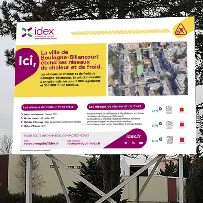 idex-energie-chantier-scenarii