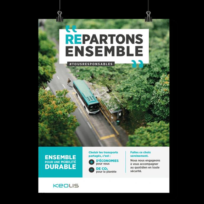 keolis-bus-transport-france-scenarii