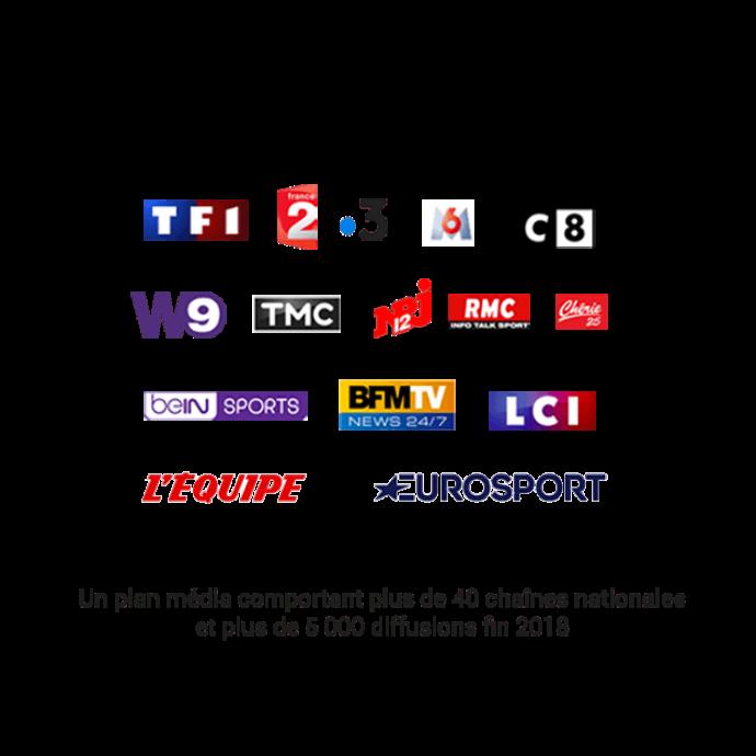 scenarii-media-tv-radio-vattenfall