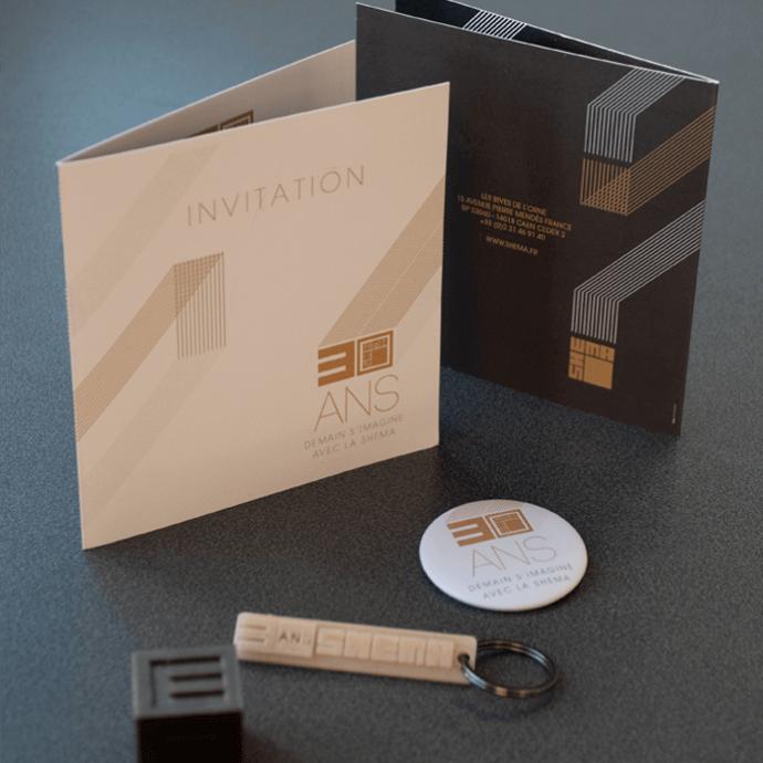 invitation-goodies-evenementiel-batiment-architecture