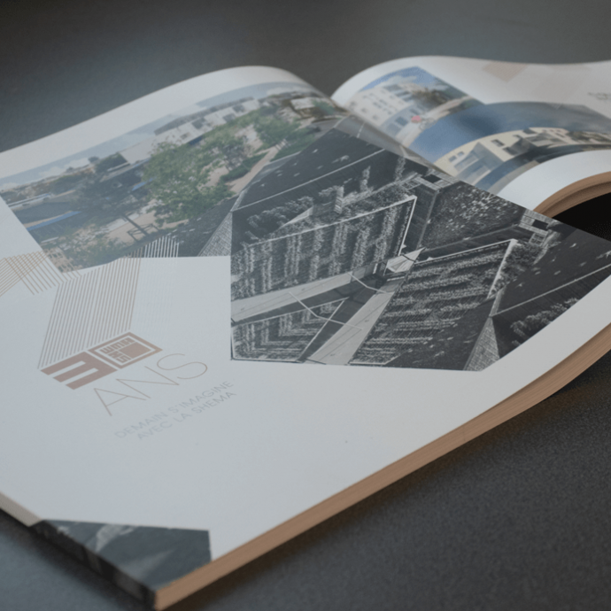 shema-evenementiel-livre-architecture