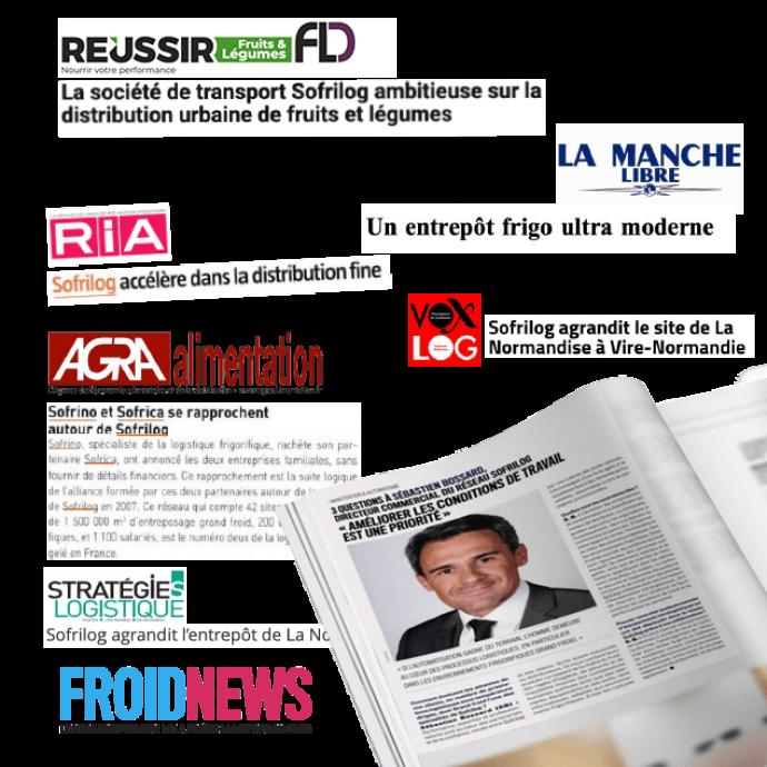sofrilog-media-presse
