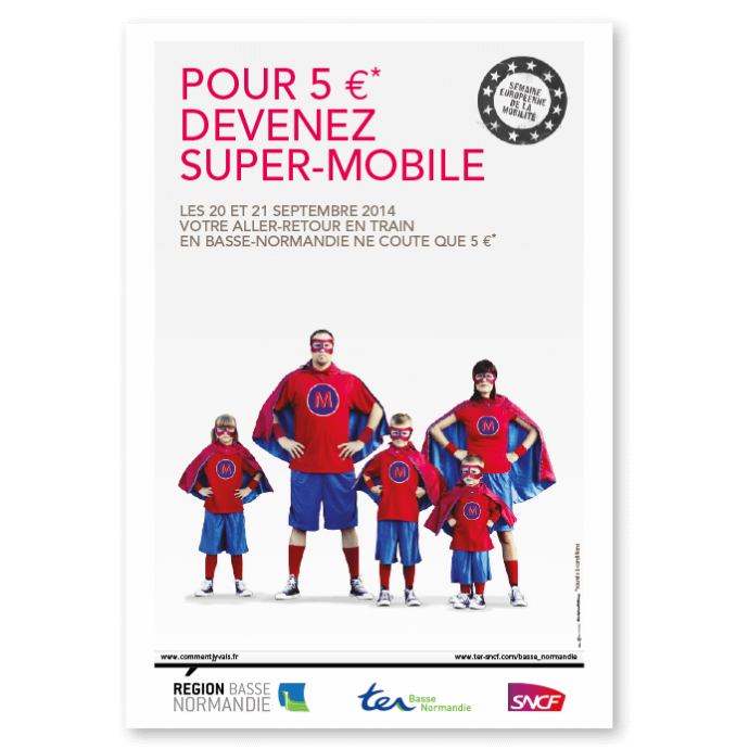 super-heroe-famille-creation-campagne-publicitaire-affiche-ter-sncf