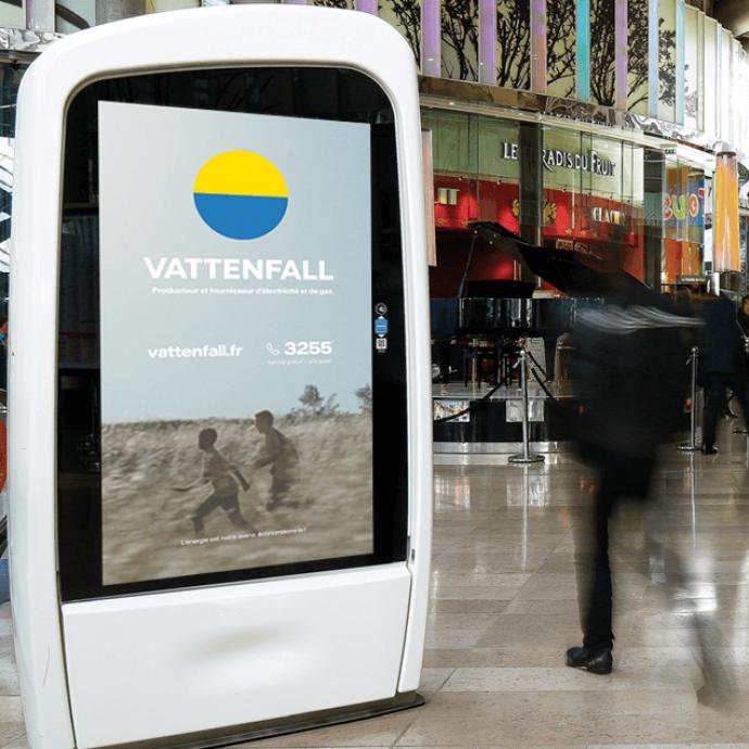 vattenfall-publicite-gare-affiche
